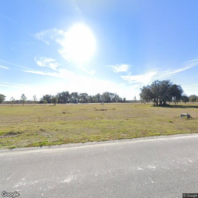 3905 Correia Drive, Zephyrhills, Florida 33542