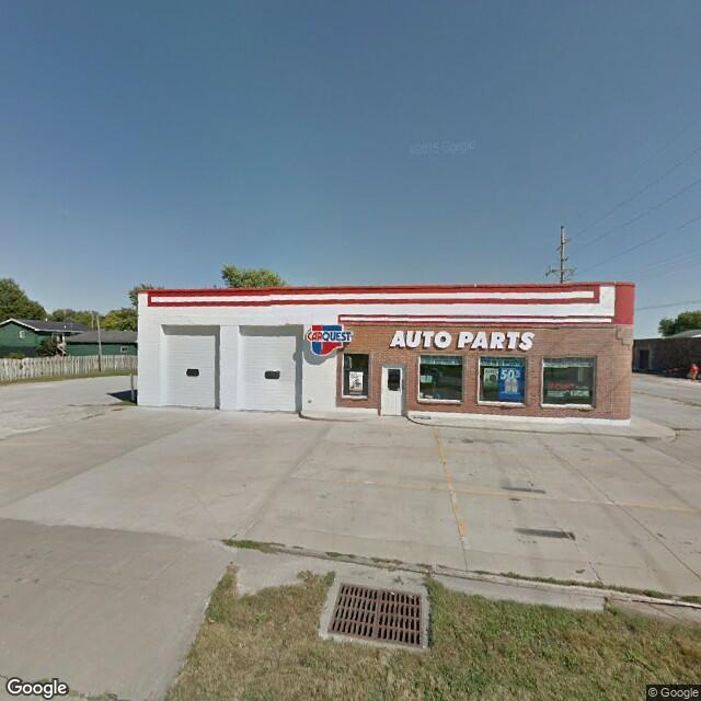 394 Western Avenue, Marengo, Iowa 52301 Marengo,IA