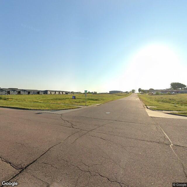 3950 West Tickman Street, Sioux Falls, South Dakota 57107