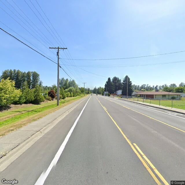 4009  136th St NE, Marysville, Washington 98271