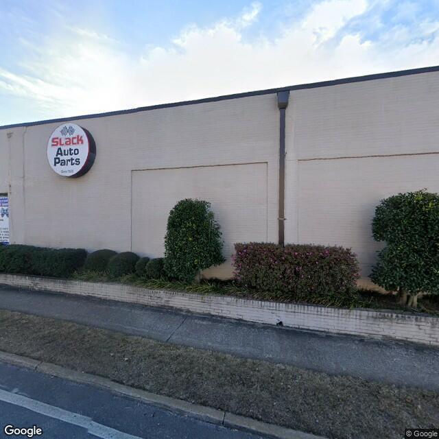 400 Main Street, SW, Gainesville, Georgia 30501 Gainesville,GA