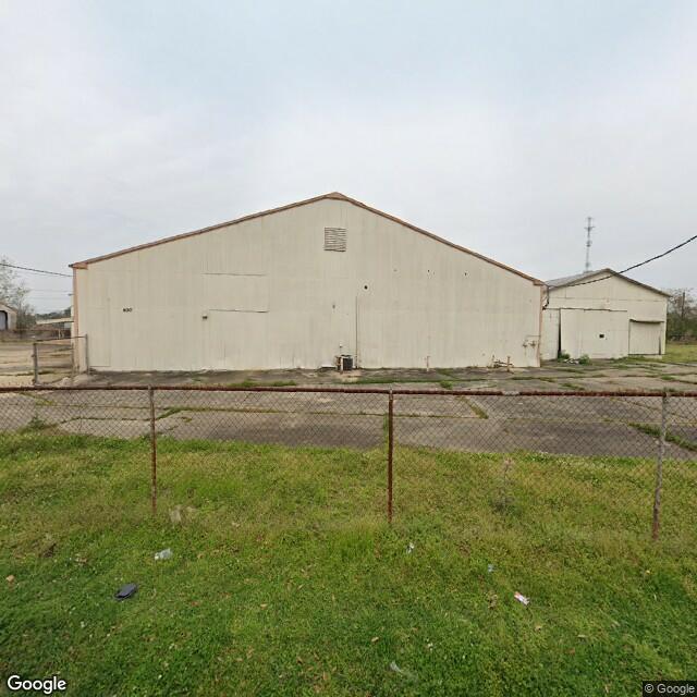 400 N Pierce Street, Lafayette, Louisiana 70501