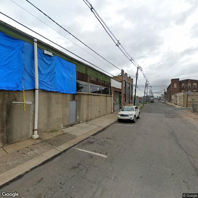 4011 Dell Ave., North Bergen, New Jersey 07047