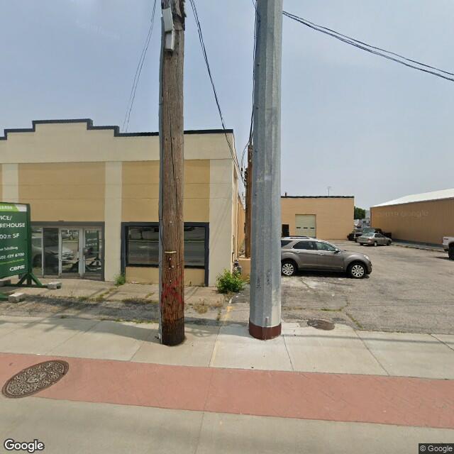 4017 Bardstown Road, Louisville, Kentucky 40218