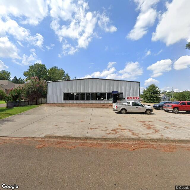 401 S. 29th St, Caddo Valley, Arkansas 71923