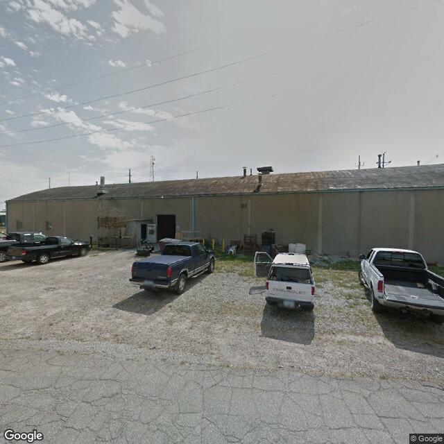 401 S. 2nd Avenue, Marshalltown, Iowa 50158