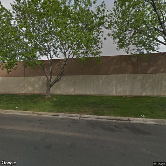 4024 E Broadway, Phoenix, Arizona 85040