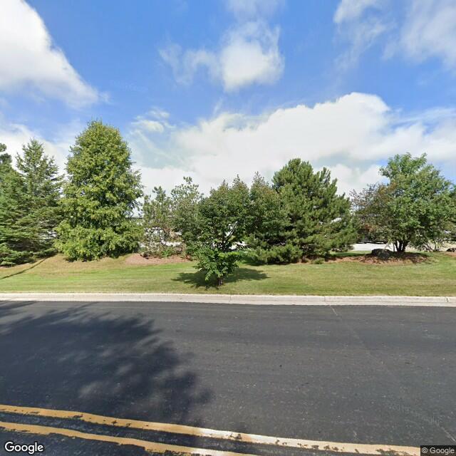403 Venture Court, Verona, Wisconsin 53593