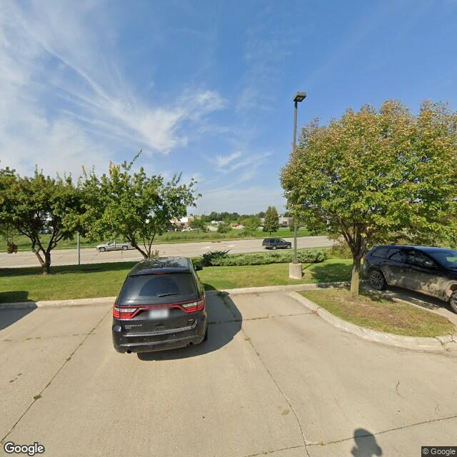 4079 NW 121th St, Urbandale, Iowa 50323