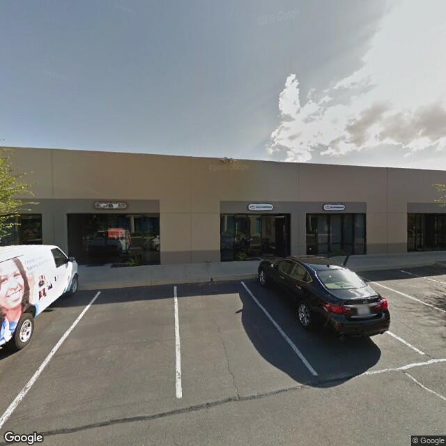 4079 Oceanside Boulevard, Oceanside, California 92056