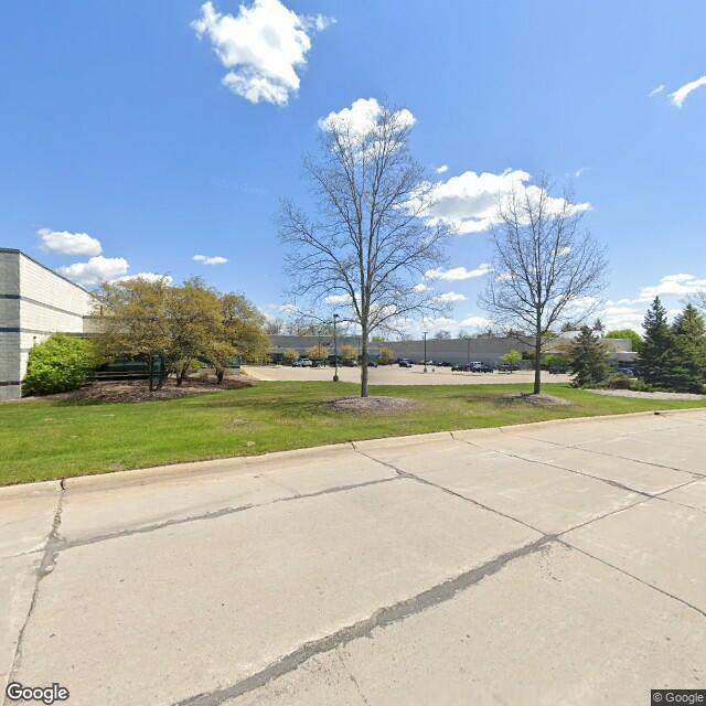 40 Corporate Drive, Lake Angelus, Michigan 48326