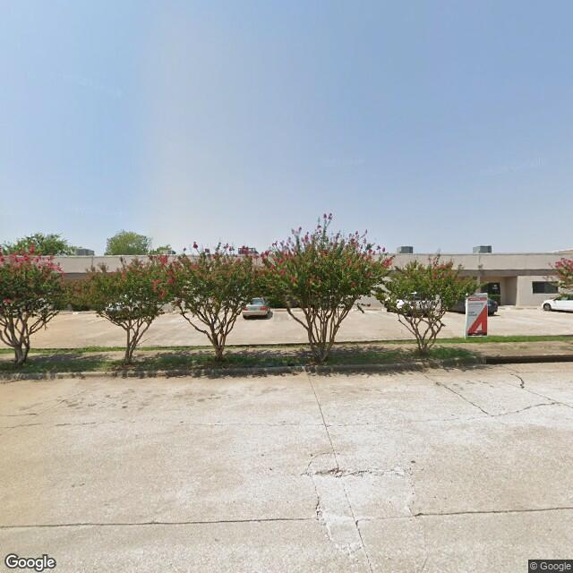 411 Industrial Drive, Richardson, Texas 75081 Richardson,TX