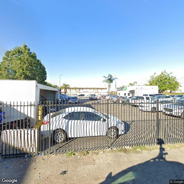 411 hindry avenue inglewood, Inglewood, California 90301