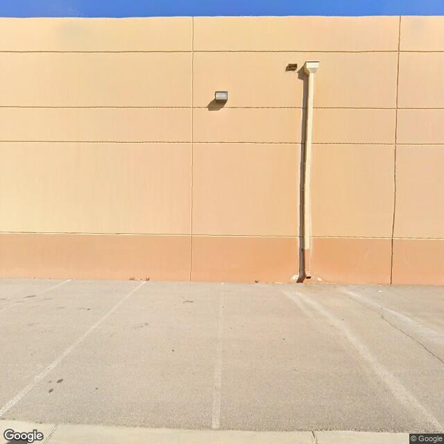 4123 West Patrick Lane, Las Vegas, Nevada 89118