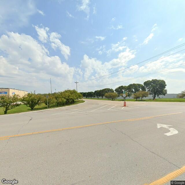 4145 109th Street, Urbandale, Iowa 50322