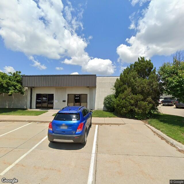 4151 S. 94th Street, Omaha, Nebraska 68124 Omaha,Ne