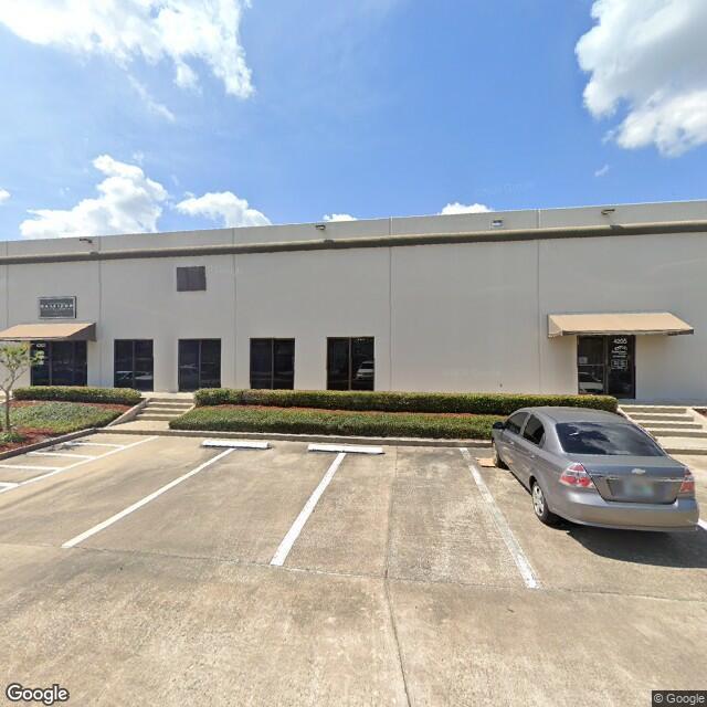 4187 SW 34th St, Orlando, Florida 32811 Orlando,Fl