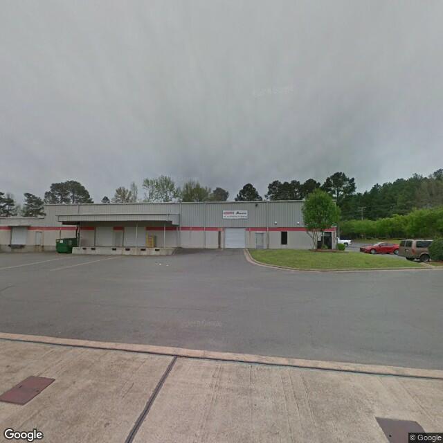 4201-4217 S Shackleford Rd, Little Rock, Arkansas 72204