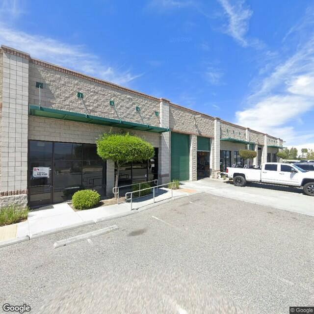 42108 Roick Rd., Temecula, California 92590