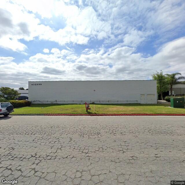 42295 Avenida Alvarado, Temecula, California 92590