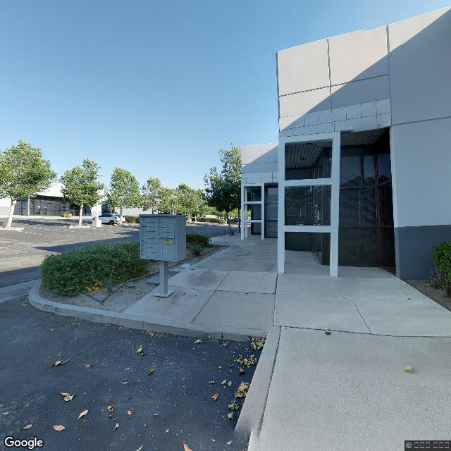 4241 E. Brickell St, Ontario, California 91761