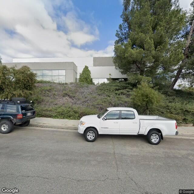 42580 Rio Nedo, Temecula, California 92590