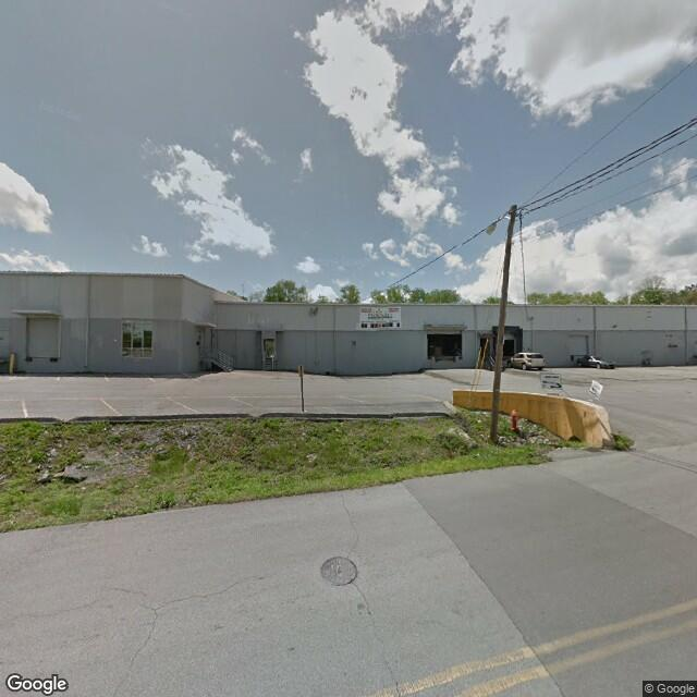 427-435 McNally Drive, Nashville, Tennessee 37211