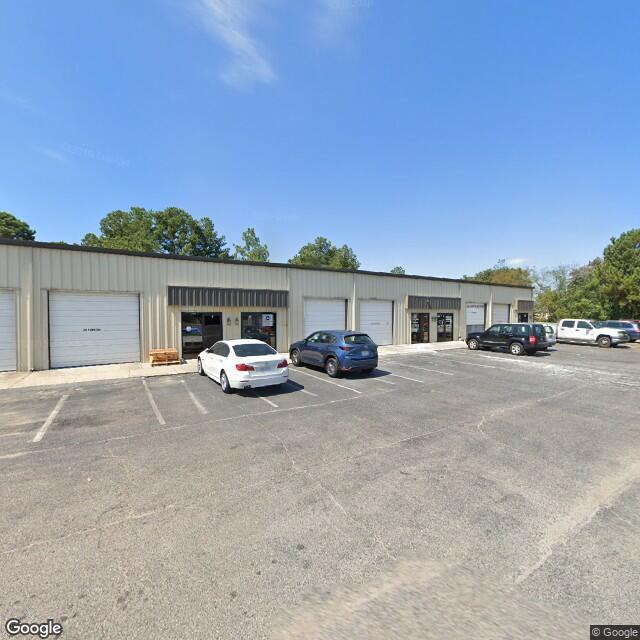 4282 Belair Frontage Rd, Augusta, Georgia 30909
