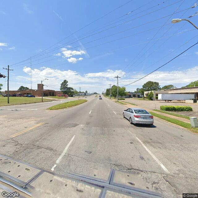 4292 E Raines Road, Memphis, Tennessee 38118