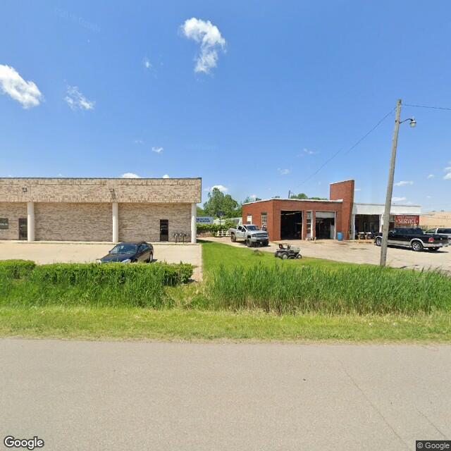 43939 N Groesbeck Hwy, Clinton Township, Michigan 48036
