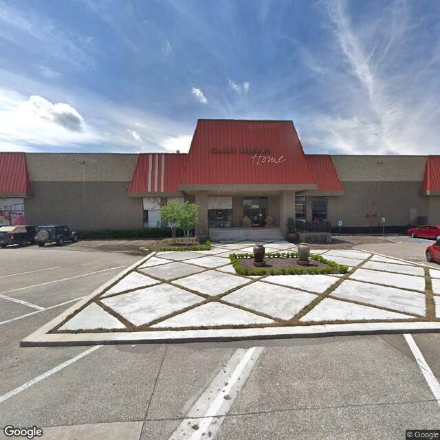 4450-4452 Alpha Road, Farmers Branch, Texas 75244