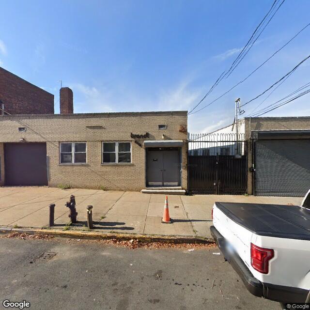 4461 Bronx Boulevard, Bronx, New York 10470