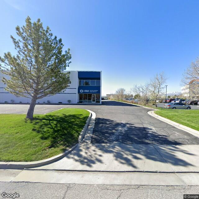 4521 West 1980 South, Salt Lake City, Utah 84104