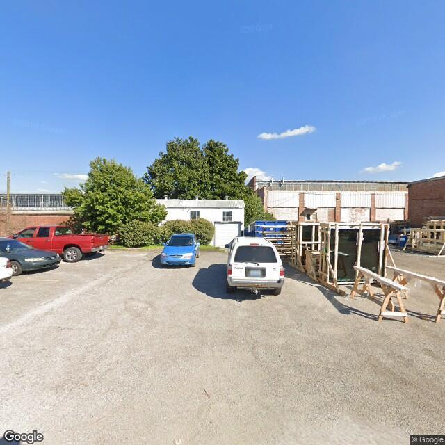 4550 5th Ave S, Bldg M2, Birmingham, Alabama 35222