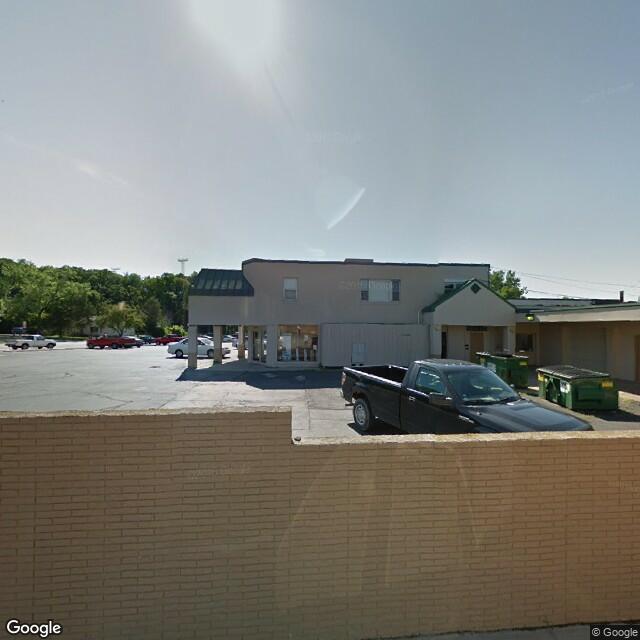 4573 Washtenaw Avenue, Ann Arbor, Michigan 48108