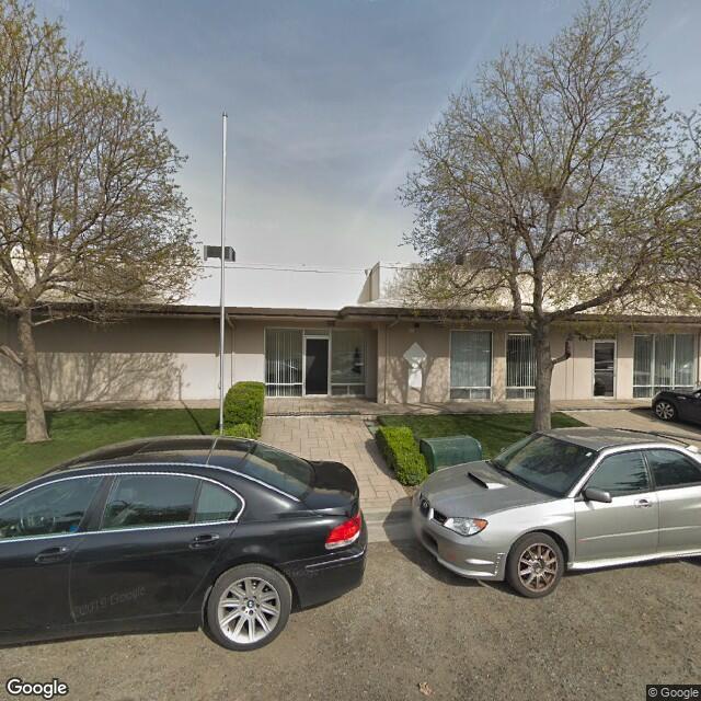 461 Perrymont Avenue, San Jose, California 95125 San Jose,Ca