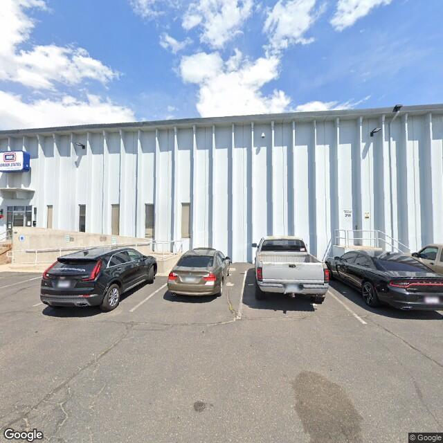 4686 Ivy Street, Denver, Colorado 80216
