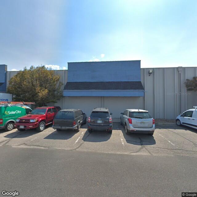 470 E. 76th Avenue, Denver, Colorado 80229