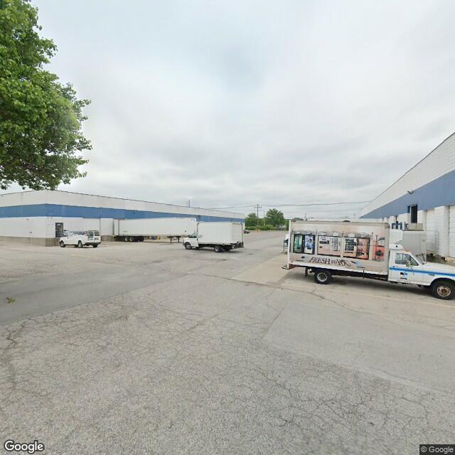 4750 Crittenden Dr, Unit A, Louisville, Kentucky 40209
