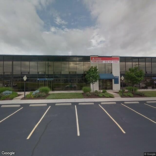 4790 - 4820 Interstate Drive, West Chester, Ohio 45246