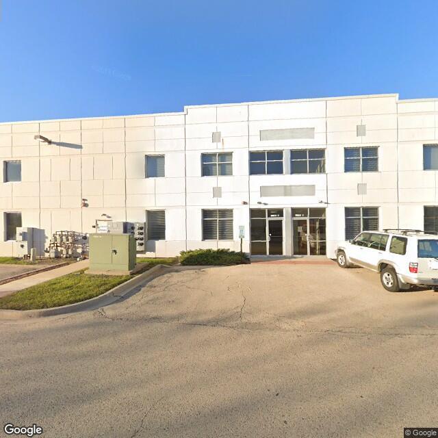 479 Quadrangle Drive - Suites C & D, Bolingbrook, Illinois 60440