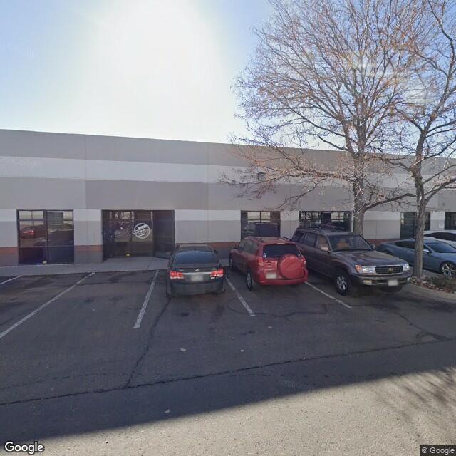 4910 Fox St. Unit A, Denver, Colorado 80216