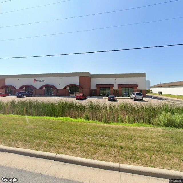 4915 Voges Rd, Madison, Wisconsin 53718