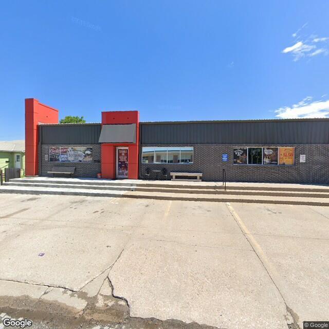 4917-4935 South 136th Street, Omaha, Nebraska 68137