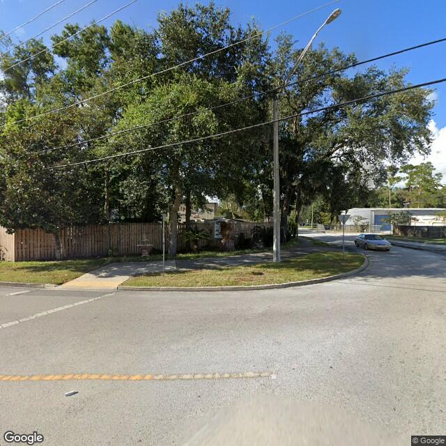4930 Spring Park Rd, Jacksonville, Florida 32207