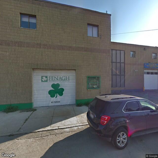 4 Thorndike Street, Everett, Massachusetts 02149