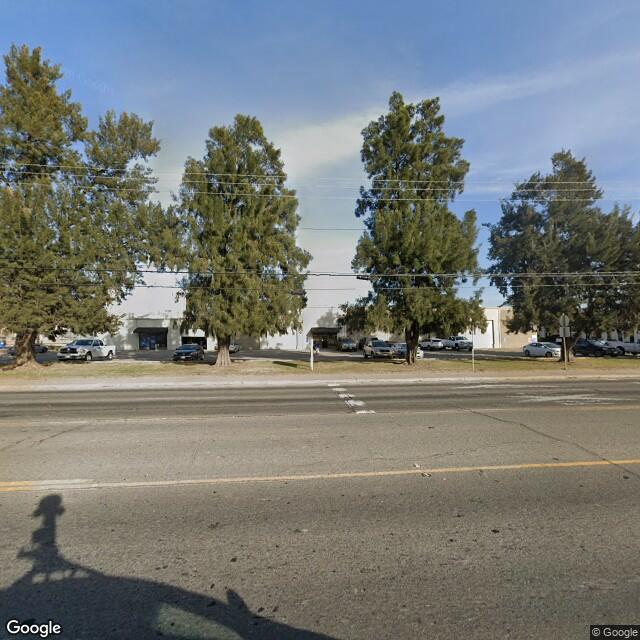5001 - 5081 Florin Perkins Road, Sacramento, California 95826