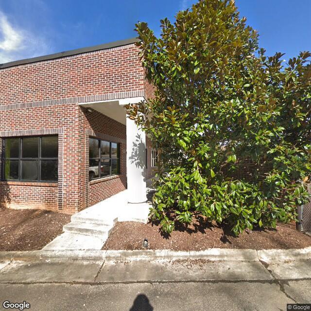 501 James Jackson Ave, Cary, North Carolina 27513
