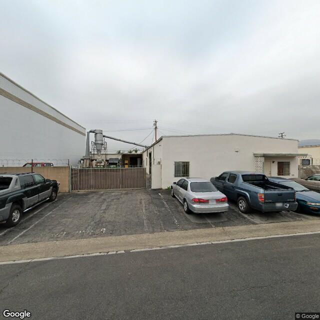 5107 Calmview Ave, Baldwin Park, California 91706