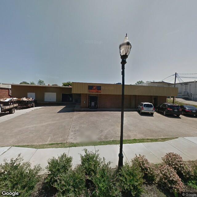 511 Main Street SW, Gainesville, Georgia 30501